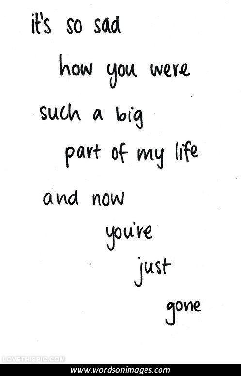 Quotes For Ex Boyfriend You Still Love 07 Quotesbae