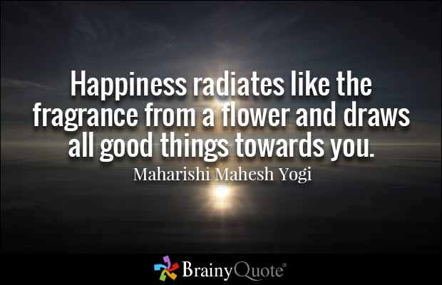 Quotes For Happiness In Life 01