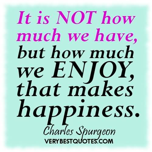 Quotes For Happiness In Life 05