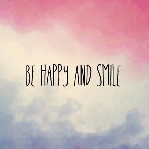 Quotes For Happiness In Life 06