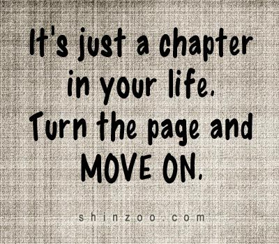 Quotes For Moving On In Life 04