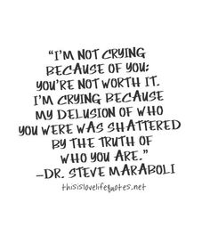 Quotes For Moving On In Life 06