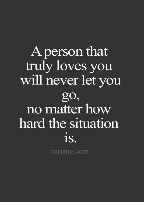 Quotes For Moving On In Life 07