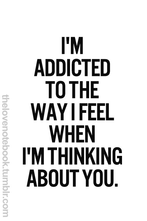 20 Quotes For New Found Love Images and Pictures | QuotesBae