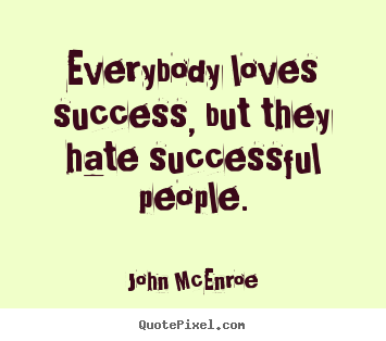 Quotes For Success In Life 05 Quotesbae