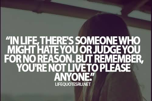 Quotes For Teens About Life 19