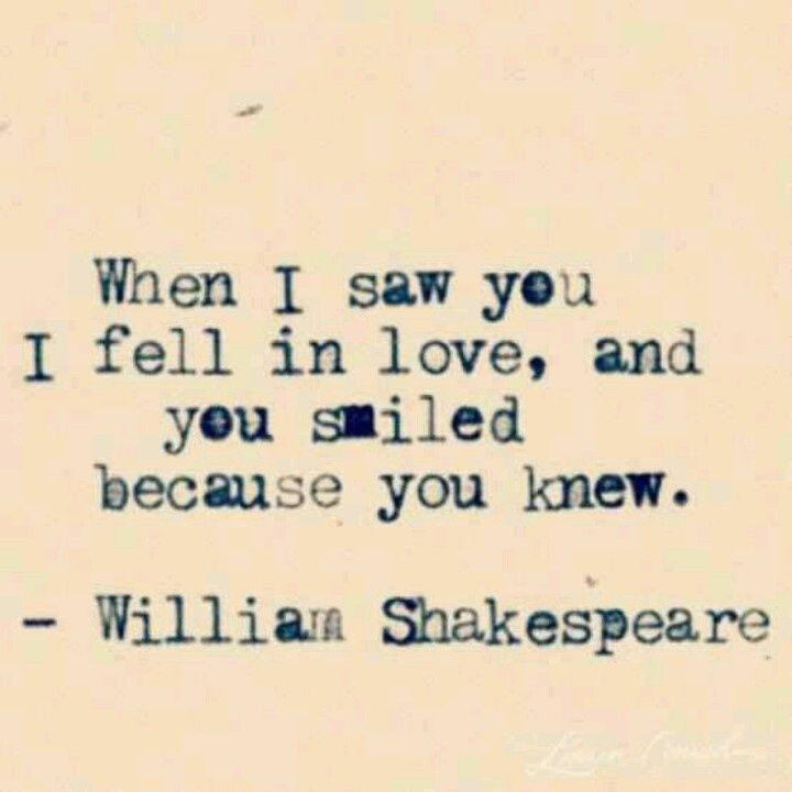 Quotes In Romeo And Juliet About Love 20