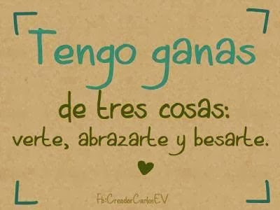 Quotes In Spanish About Friendship 03