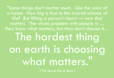Quotes In The Secret Life Of Bees 02