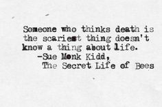 Quotes In The Secret Life Of Bees 07