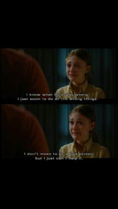 Quotes In The Secret Life Of Bees 09