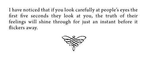 Quotes In The Secret Life Of Bees 16