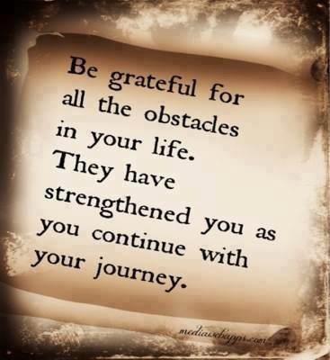 Quotes Life Journey 01