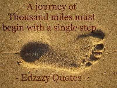 Quotes Life Journey 08
