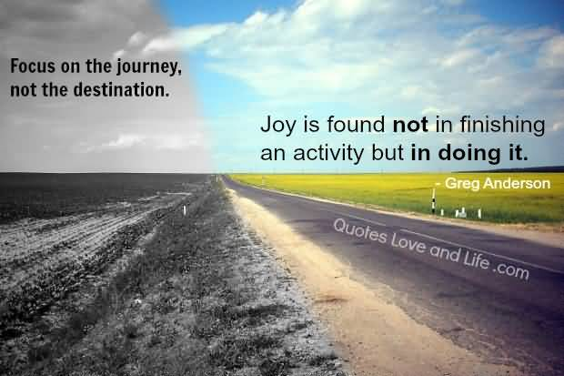 Quotes Life Journey 12