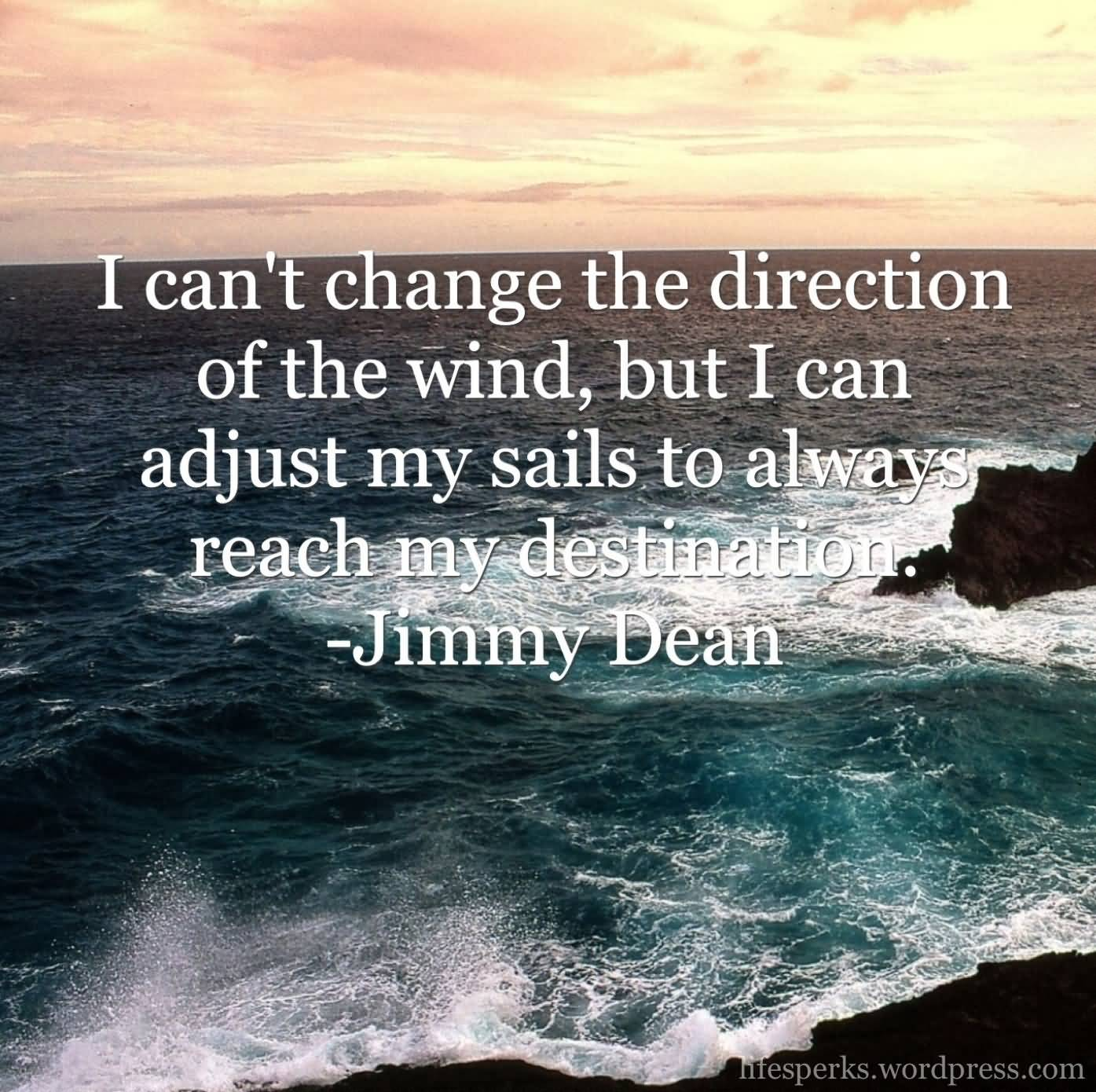 Quotes Life Journey 18