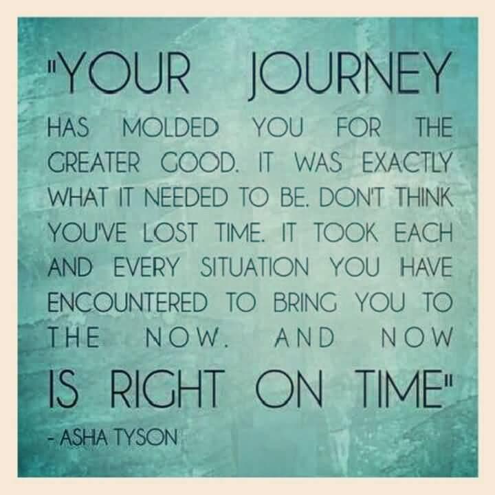 Quotes Life Journey 19
