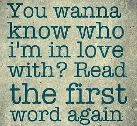 Quotes Love 16