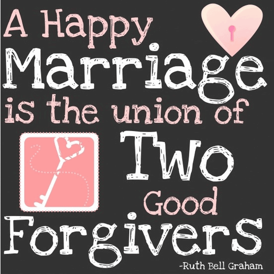 Quotes Love Marriage 02