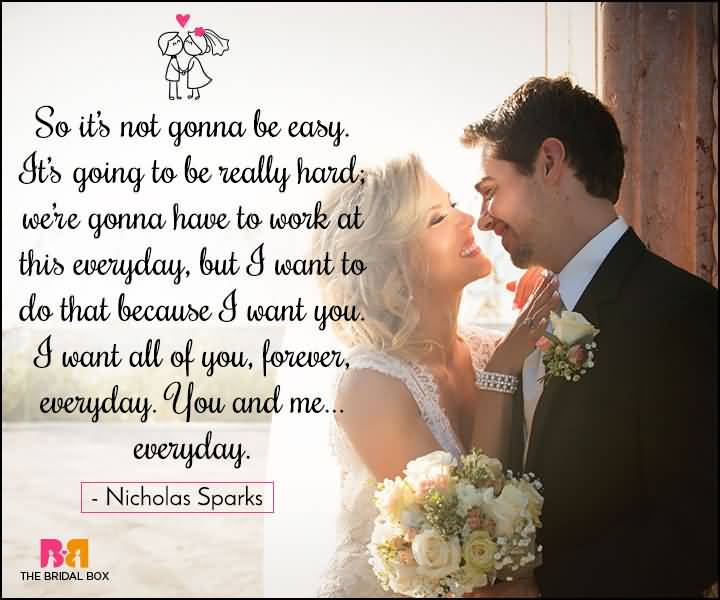 Quotes Love Marriage 06