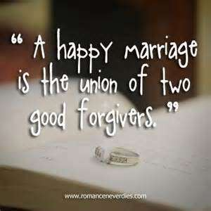 Quotes Love Marriage 09