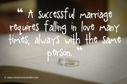 Quotes Love Marriage 14