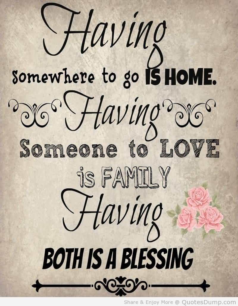 Quotes Love Marriage 16