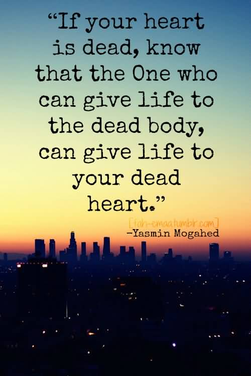 Quotes Of Life And Death 04