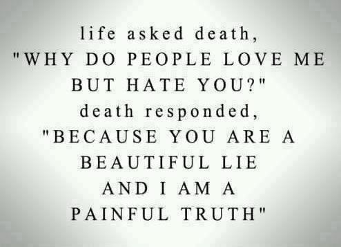 Quotes Of Life And Death 10