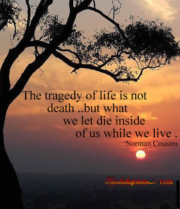 Quotes Of Life And Death 12