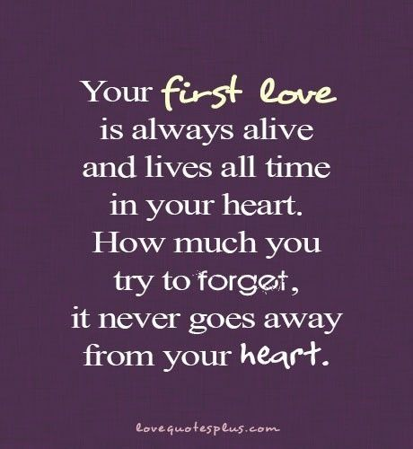 Quotes Of Lost Love 07