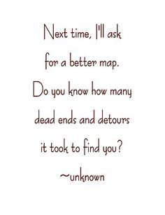 Quotes Of Lost Love 11