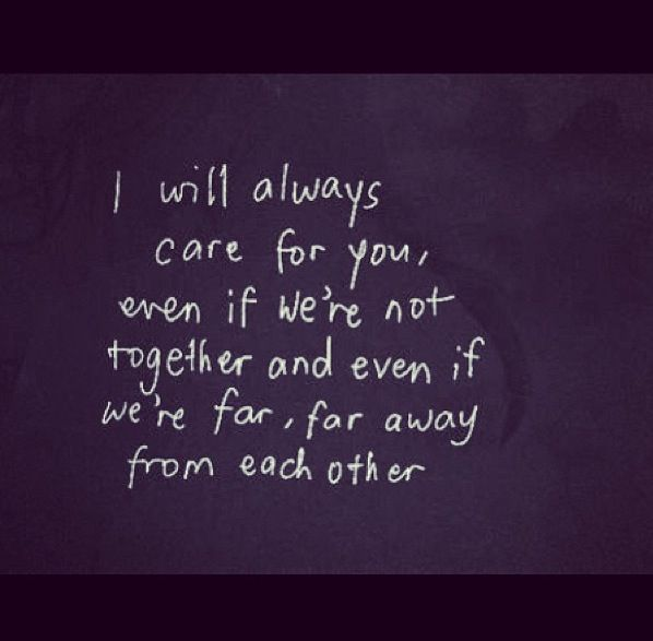 Quotes Of Lost Love 13