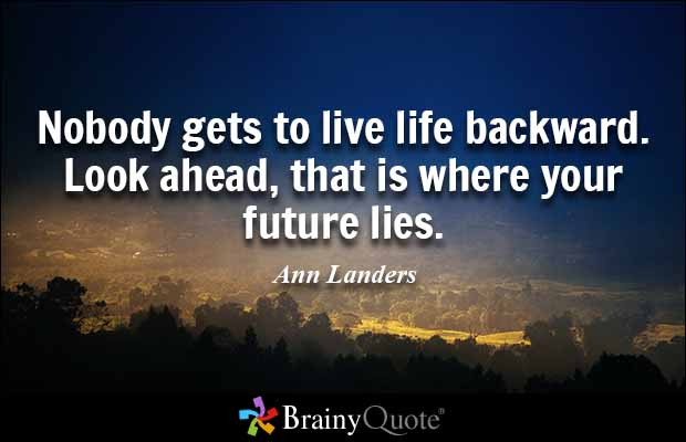 Quotes On How To Live Life 08