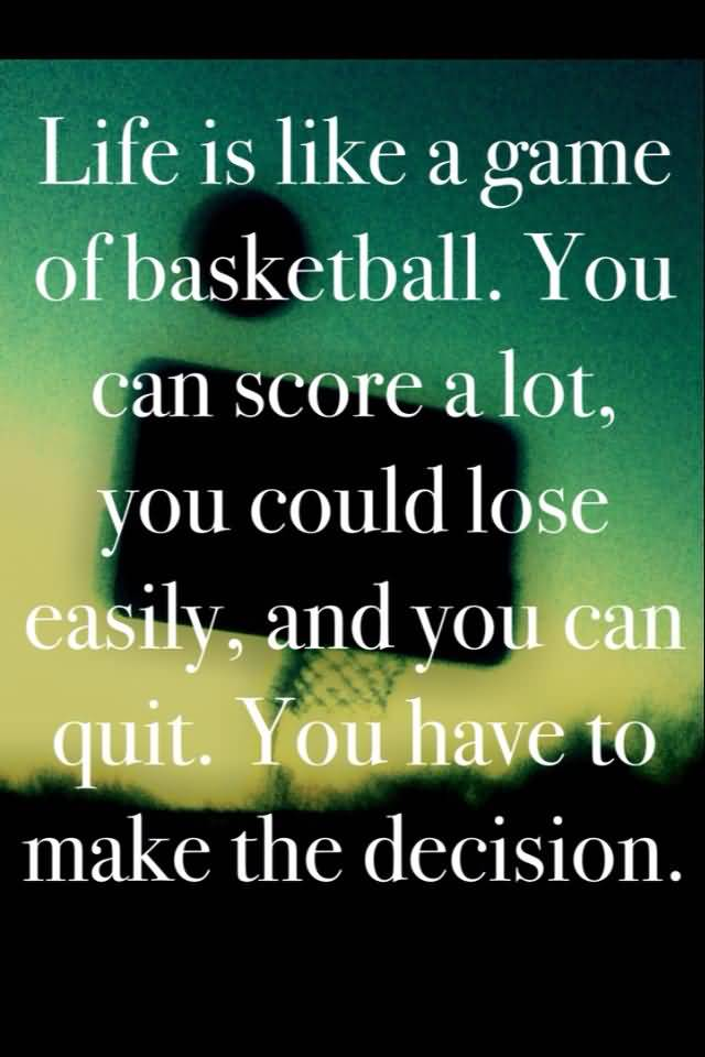 60 Quotes On Importance Of Sports In Students Life QuotesBae Beauteous Quotes On Importance Of Sports In Students Life