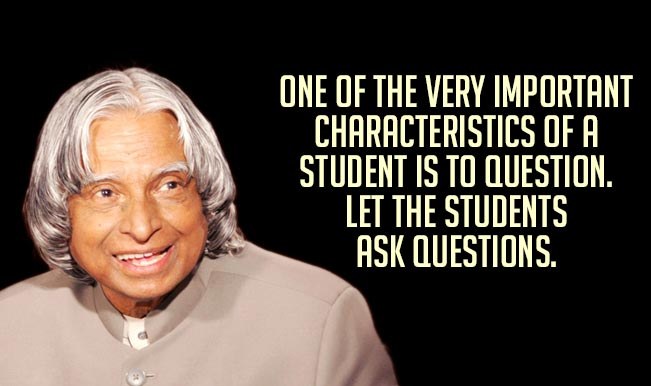 Quotes On Importance Of Sports In Students Life 08