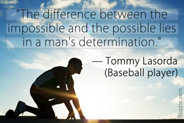 Quotes On Importance Of Sports In Students Life 11