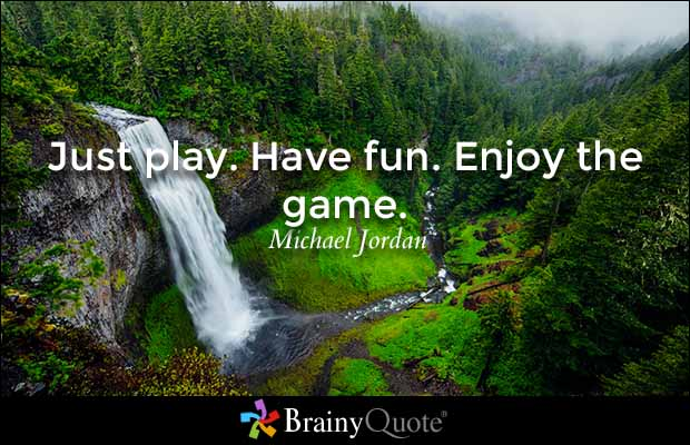 Quotes On Importance Of Sports In Students Life 60 QuotesBae Impressive Quotes On Importance Of Sports In Students Life