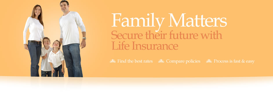 Quotes On Life Insurance Policies 07