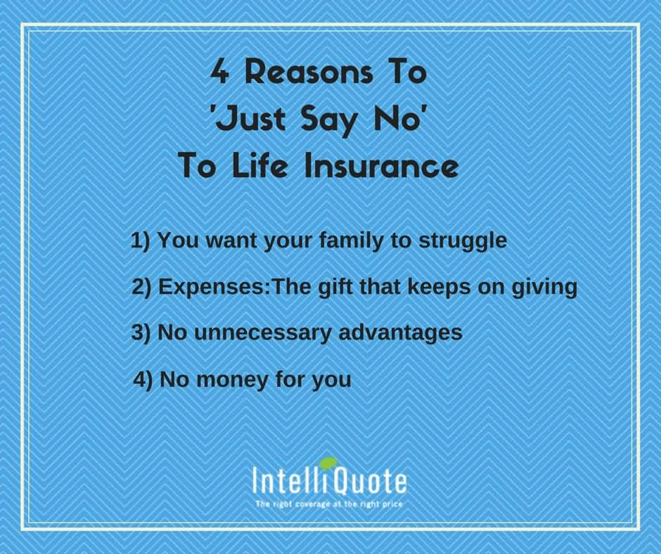 Quotes On Life Insurance Policies 15