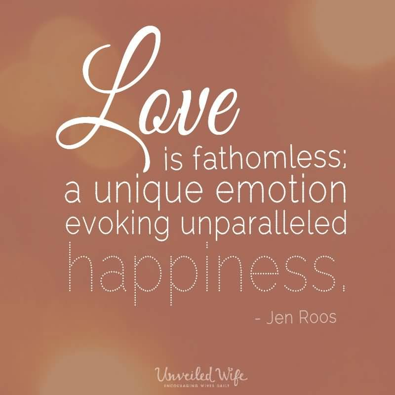 Quotes On Love And Marriage 09