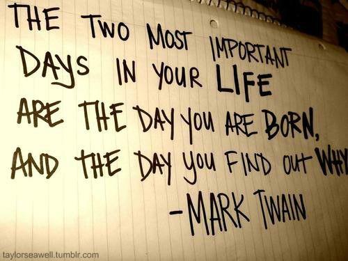 Quotes Purpose Of Life 01