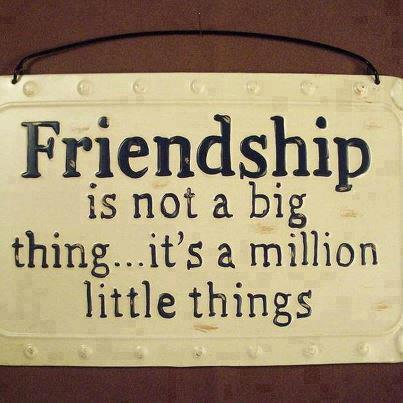 Quotes Tagalog About Friendship 09