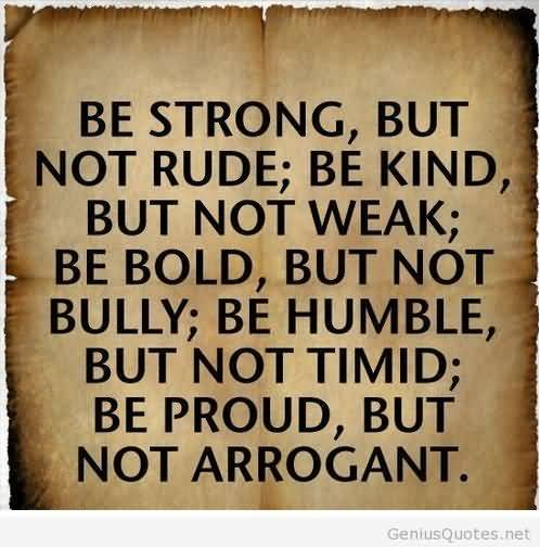 Quotes To Be Strong In Life 01