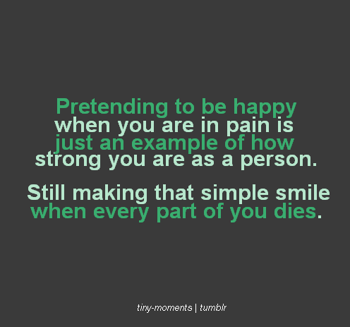 Quotes To Be Strong In Life 04
