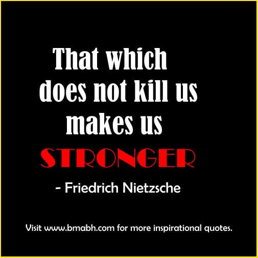 Quotes To Be Strong In Life 10