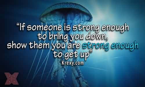 Quotes To Be Strong In Life 16
