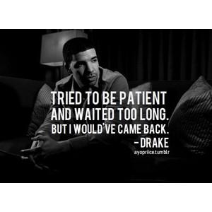 Rap Quotes About Friendship 03