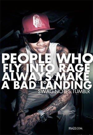 Rap Quotes About Friendship 07