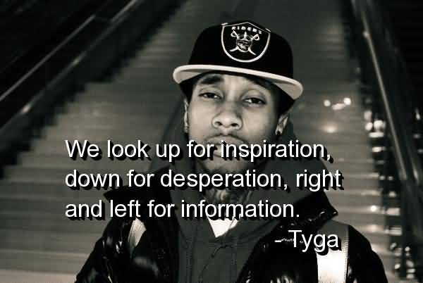 Rap Quotes About Friendship 11